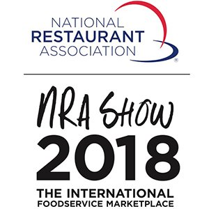NRA2018